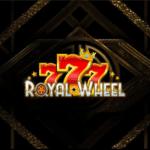 777 slot 777 Royal Wheel online casino slot games