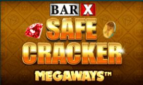 BAR X Safe cracker remember Bars games on the pub gambling machine meet Bar X Safe Cracker slot from Megaways