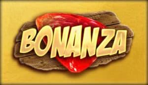 Bonanza Online slot by Big Tim Games slots review at E Vegas onlibne casini reviews 2021