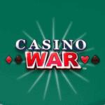 Casino War from Shufflemaster