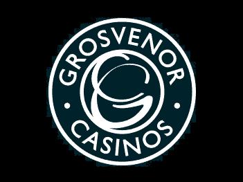 Grosvenor Casino Online slots at Grosvenor Online the UK biggest casino operator at E-Vegas.com