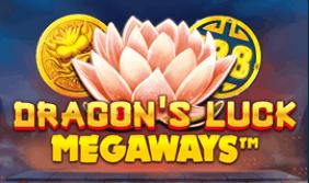 Dragons Luck Megaways online Game 18+ Online Uk Casino play at Grosvenor Online Casino in 2021