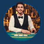 Evolution Live Poker at Videoslots online casino 2021