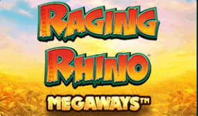 G Casino UK online casinos with Megaways Games like Fruit Shop Dragons Fire and Sparticus slot games all at Grosvenor Online