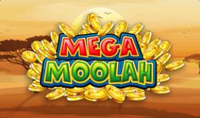 Mega Moolah play online G Casino UK online casino reviews and info
