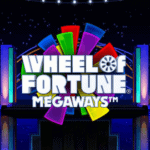 Megaways Family Fortunes slot at The Grand Ivy