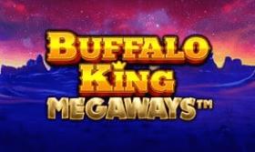 Megaways online Games at G-Casino Grosvenor Online Casino review at E-Vegas.com 2021