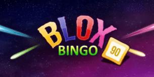 Play Blox Bingo at Virgin plus great other Virgin Bingo Games includind 75-90 Ball Bingo