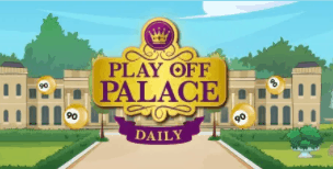 Play off palace Virgin Bingo Games 2021