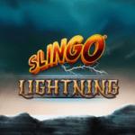 Slingo Lightning Online casino sites at E-Vegas.com 2021