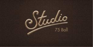 Studio 75 Ball Bingo at Virgin Bingo Games