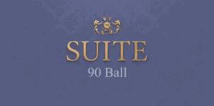 Suite 90 Ball Bingo at Virgin Games Bingo!