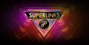 Superlinks Bingo at Rainbow Riches Casino