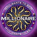 Videoslots.com online slots 2021 Who Wants to be a Millionaire slot games review online slots at E Vegas casino reviews 2021 1111