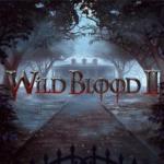 Wild Blood online Videoslot at The Grand Ivy Online Casino