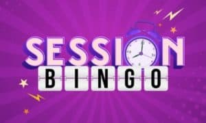90 Ball session Bingo at Mecca where you can play 75 and 90 Ball online Bingo Games daily read the E-Vegas.com review online.