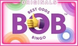 Best Odds Bingo available to play at Mecca Bingo most popular Bingo Games 2021