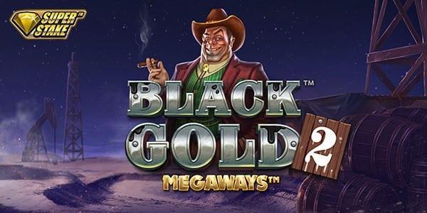 Black-Gold-Megaways-Online-Slot-Game