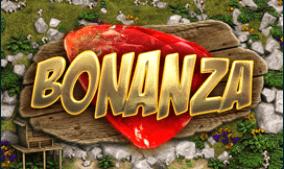 Bonanza slot game online best slot games at Grosvenor Casino online 2021 read Grosvenor Casino Review at E-Vegas.com