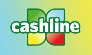 Cashline 80 Ball Bingo at Mecca Bingo online in the UK 2021