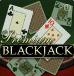 Classic Blackjack at William Hill Online