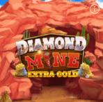 Diamond Mine Megaways slot at William Hill casino