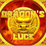 Dragons Luck online slot game at William Hill Vegas read the William Hill review online now at E-Vegas.com