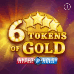 Online slot games at William Hill Vegas online read the review at E-Vegas.com