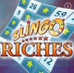 Play online Slingo at William Hill Vegas