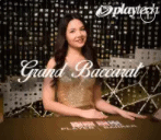 Playtech Baccarat find out where to play Baccarat online at E-Vegas.com the home of Casino online