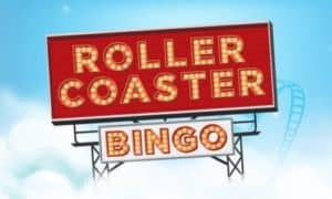 Rollercoaster Bingo online with Mecca read the Mecca Bingo review at E-Vegas.com The Home of Online Casino