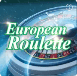 Roulette at WH online casino