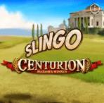 Slingo Centurion online Slingo Games 2022