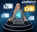 Where to play Live Roulette-Playtech-Live-Quantum-Roulette-at-William-Hill-Vegas
