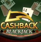 William Hill Vegas Cashback Blackjack! Online Table Games at William Hill Casino plus read the review at E-Vegas.com