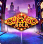 William Hill games online at William Hill Casino play top slots like Chicargo Gold