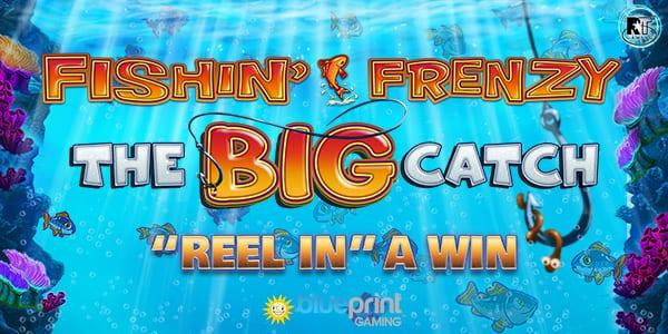 fishin-frenzy-the-big-catch