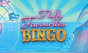 Fluffy Favorites Bingo Game to play at Mecca Bingo read the Mecca Bingo review at E-Vegas.com The home of casino online!