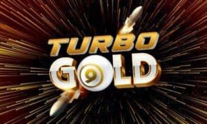 Most Popular Online Bingo Games at Mecca Bingo review online at Electronic Vegas E-Vegas.com