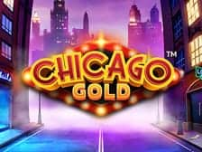 Chicago Gold Slot at Regal Wins Casino