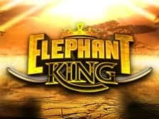 Elephant King online slot great slots selection at Aspers Casino
