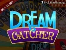 Evolution Live Gaming Dream Catcher Live Casino Game Show 2021 Regal Wins Casino