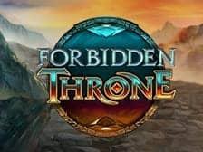 Forbidden Thrown New Slots at Regal Wins casino online 2021