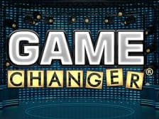 Game Changer epic slot at Aspers Casino
