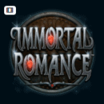Immortal Romance Popular online slot game 2021 at Dream Vegas Casino online