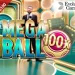 Megaball At Regal Wins