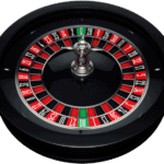 Live Online Roulette Ultimate Beginners Guide E-Vegas.com
