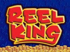 Reel King at Regal Wins Casino
