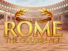 Rome The Golden Age at Regal Wins casino