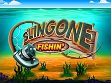 Starburst Online Slingo game in 2022 at Regal Wins Casino